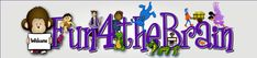 Preschool games - free math games for kids! Practice counting with fun characters on Free Math Games, Math Games For Kids, Preschool Games, Fun Math, Preschool Websites, Kids Websites, Kids Fun, Fun Games, Activities