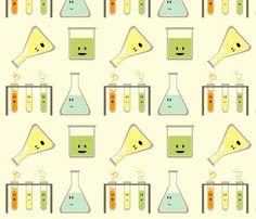 flat design biology - Buscar con Google
