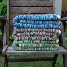 Turkish Towel - Large Chick Check Towel - Stylish towels like the Chick Check will make a beautiful edition to any home. Available in 3 colours. Perfect gift for the home or for the beach lover. Great unique colours. Shop online now. #beach #towels #homewares #summer #fun #cotton #organic #colourful #gifts #wedding #bathroom