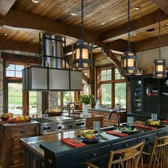 #woodworking #woodwork #handmade #wood #timber #homedecor #carpenter #craftsman #farmhouse #handtools #woodturning #home  #southern #rustic #woodworker #interiordesign #decor #rusticdecor #cabinetmaking #rusticchic #furniture #southwest #stone #country #loghome  #reclaimed #decoration #cabin #ranch #custommade de rustic_houses
