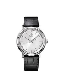 now on eboutic.ch Watches, Leather, Accessories, Fashion, Moda, Wristwatches, Fashion Styles, Clocks, Fashion Illustrations