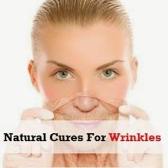 Home Made Wrinkle Removers That Work