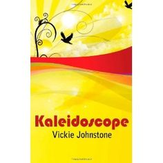 Kaleidoscope (Paperback) http://www.amazon.com/dp/1469918536/?tag=wwwmoynulinfo-20 1469918536