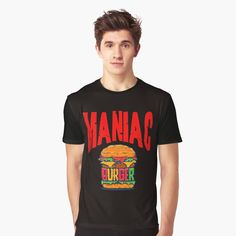 People, Mens Tops, T Shirt, Fashion, Shopping, Graphic T Shirts, Bath Mats, Products, Tired