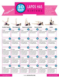 Top ab workouts regimen and summary to ponder on right now, abdominal exercise pin-image ref 3292071345 . #killerabworkout