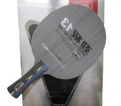 32.40$  Watch now - https://alitems.com/g/1e8d114494b01f4c715516525dc3e8/?i=5&ulp=https%3A%2F%2Fwww.aliexpress.com%2Fitem%2FOriginal-DHS-Power-G13-PG13-PG-13-table-tennis-blade-carbon-blade-table-tennis-rackets-racquet%2F32355177405.html - Original DHS Power G13(PG13, PG 13) table tennis blade carbon blade table tennis rackets racquet sports indoor sports 32.40$