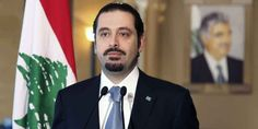 """Top News: """"LEBANON POLITICS: New Government Finally Takes Center Stage"""" - http://politicoscope.com/wp-content/uploads/2016/10/Saad-al-Hariri-Lebanon-News-Headlines.jpg - Saad Hariri's list is a budget, which the country has not had since 2005, and a better environment for business, his economic adviser Mazen Hanna said.  on World Political News - http://politicoscope.com/2017/01/19/lebanon-politics-new-government-finally-takes-center-stage/."""