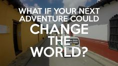 Start your next adventure with Color by Amber