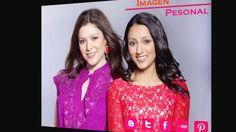 Tu Imagen Total- El canal Latino de Consultoría  de Imagen Personal
