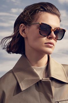Limitless ambition: discover the new BOSS Spring/Summer 2019 collection New Man, Moving Forward, Ambition, Looking For Women, Summer Collection, Hugo Boss, What To Wear, It Cast, Spring Summer
