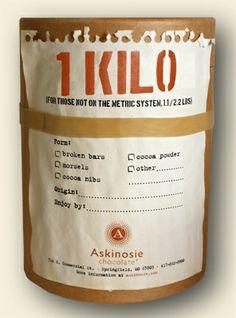 Granos de cacao tostados. Una fuente natural de antioxidantes. Tostadas, Cocoa Nibs, No Bake Bars, Brain Food, Baking, Chocolate Bars, Beans, Powder, Natural