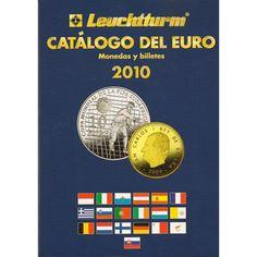 http://www.filatelialopez.com/monedas-billetes-euro-catalogo-leuchtturm-2010-p-11690.html
