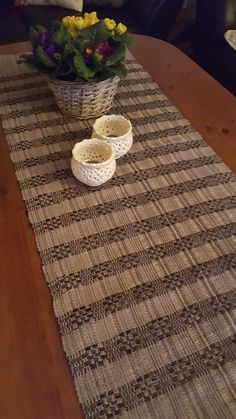 Weaving Techniques, Table Linens, Spinning, Loom, Hand Weaving, Traditional, Texture, Rugs, Inspiration