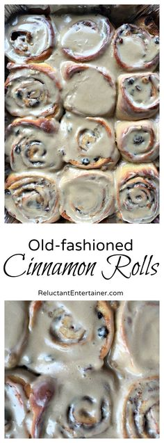 Lower Excess Fat Rooster Recipes That Basically Prime Enjoy Theseold-Fashioned Cinnamon Rolls Recipefor Holiday Entertaining, Breakfasts, Brunches, Nighttime Fires, Or To Make As Holiday Gifts Brunch Recipes, Breakfast Recipes, Dessert Recipes, Cupcakes, Christmas Breakfast, Rolls Recipe, Cinnamon Rolls, Pecan Rolls, Holiday Recipes