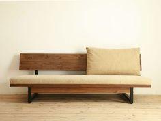 мебель нучной работы лофт