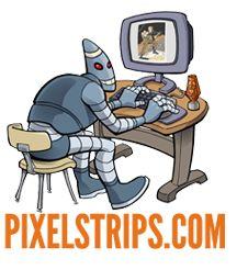 pixelstripslogo.png