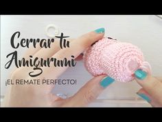 Hobbies How To Find Refferal: 7218436556 Diy Crochet, Crochet Hats, Hobbies For Couples, Crochet Videos, Kawaii Anime, Arm Warmers, Free Pattern, Crochet Patterns, Knitting