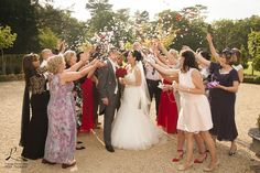 #HogarthsSolihull #weddingday #bigday #celebrate #prestigephotography