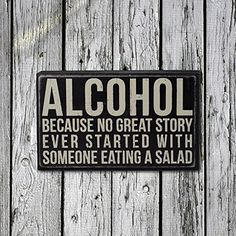 OSABO | Alcohol Wood Box Sign | Perfect Vintage Slogan Gi... https://www.amazon.com/dp/B01CDJK8UW/ref=cm_sw_r_pi_dp_j.uGxbJMFDYMZ