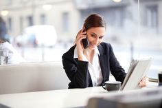 What is the S.T.A.R. method & why should you use it for phone interviews? Click to find out! #jobtip #interviews