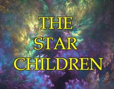 Click the Pin to Take the Indigo Children TestFind out if you are a Indigo Child or Adult First wave indigo traits