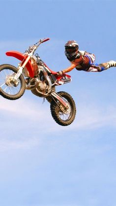 ♂ It's a man's world as if  Motorcycle  Extreme Sports