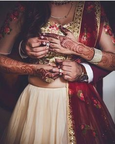 Wedding Photos Indian Engagement Rings For 2019 Pre Wedding Poses, Wedding Picture Poses, Pre Wedding Photoshoot, Wedding Pics, Wedding Couples, Trendy Wedding, Wedding Ideas, Wedding Dresses, Poses For Photoshoot