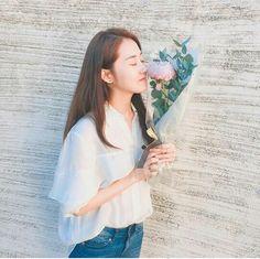 4Minute - 허가윤 / Heo GaYoon