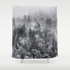 retro,landscapes, fog,forest,branches, trees,tree, rain,textures,outdoors, nature, landscape, exterior, europe, photography, mist, vintage,dreams,adventure,sky,blue,