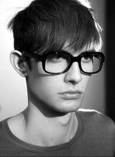 392a234ada9 334 Best Specs   Shades images