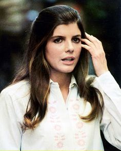Katharine Ross, Katharine Juliet Ross (born January is an American film and stage actress. Audrey Hepburn, Katherine Ross, Movie Market, Sam Elliott, Dramatic Classic, Raquel Welch, Light Brown Hair, Hollywood Celebrities, Timeless Beauty