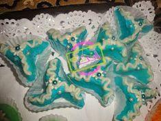 حلويات العيد : بالصور طريقة تحضير أصناف كثيرة من حلوة العرايش Sweets, Cake, Desserts, Blog, Morocco, Pie Cake, Tailgate Desserts, Pastel, Deserts