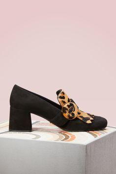 bb33951169e  prada  shoes   High Heel Loafers