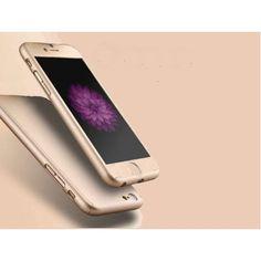 Iphone Plus- 360 Derece Koruma Kılıf - Rose Gold 32,10 TL ve ücretsiz kargo ile n11.com'da! Kılıf fiyatı Telefon