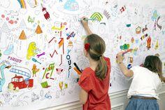 papel de parede decoração - Pesquisa Google