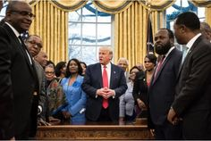SPATE The #1 Hip Hop News Magazine Blog For Talent Buyers and more: Trump questions whether key funding source for his...