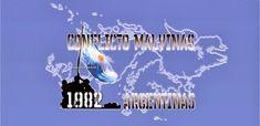 Conflicto Malvinas Argentinas 1982