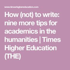 how to purchase a research paper Writing from scratch Premium Academic