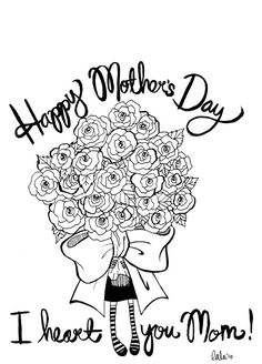 Mothers Day Image Hd Wallpaper Background Free #41579
