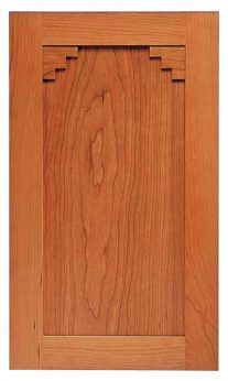 Cabinet doors ship in days! We deliver custom unfinished and RTF cabinet doors with the highest quality and fastest turnaround available. Cabinet Door Styles, Cabinet Doors, Inset Cabinets, Kitchen Cabinets, Santa Fe Style, Bath Remodel, Kitchen Styling, Types Of Wood, Bamboo Cutting Board