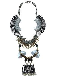 kirsty ward jewellery - Google Search