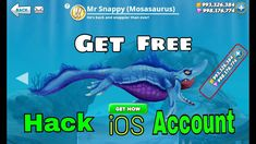 Hungry Shark World Hack and Cheats Online Generator for Android and iOS You Can Generate Unlimited Free Gems and GoldGet Unlimited Free Gems and Gold! Cheat Online, Hack Online, Shark Games, World Series Of Poker, App Hack, Android Hacks, Free Gems, Test Card, Jurassic World