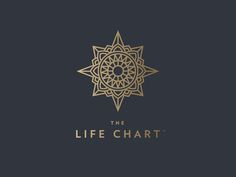 The Life Chart