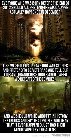 Yesss we should sooo do this...I have a feeling they did this with the Revolutionary War
