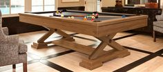 The Brunswick Brixton American Pool Table, part of our luxury pool tables range. Huge range of custom options with free delivery and installation Olhausen Pool Table, Billiard Pool Table, Billiards Pool, Pool Tables For Sale, Best Pool Tables, Brunswick Pool Tables, Brunswick Billiards, Shuffleboard Table, Luxury Swimming Pools