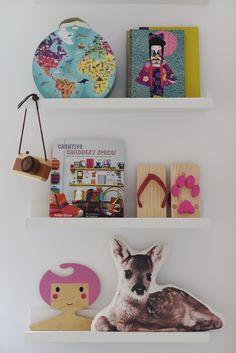 IMG_7043 Create, Kids, Baby, Shop, Historia, Young Children, Boys, Children, Baby Humor