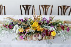 Pochváľ sa so svojou svadbou v handmade štýle a vyhraj poukážky na nákup na SAShE.sk