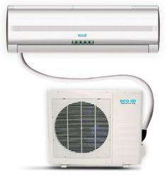 Evergreen is enrolled as Trading Company with specialization in the field of System & Control Products. Air Conditioning Services, Heating And Air Conditioning, Split Ac, Air Conditioning Installation, Wine Cabinets, Trading Company, Wine Storage, Evergreen, Engineering