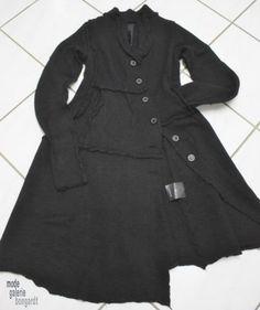 www.modegalerie-bongardt.de - rundholz mode, rundholz black label, rundholz dip…