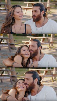 Romantic Scenes, Romantic Moments, Romantic Couples, Cute Couples, Series Movies, Tv Series, Serie Tv, Special Wallpaper, Melissa & Joey